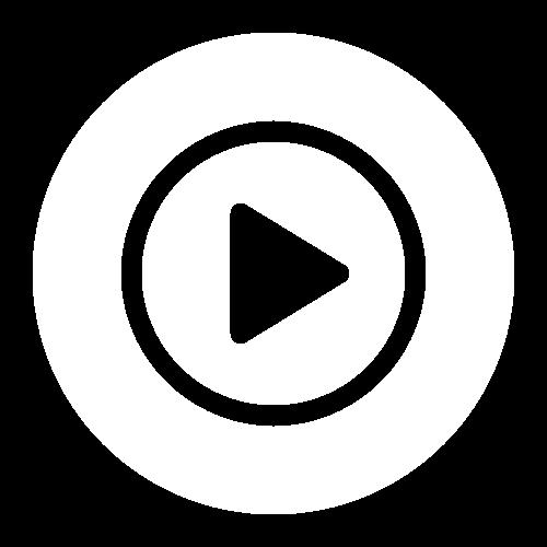 icon-youtube